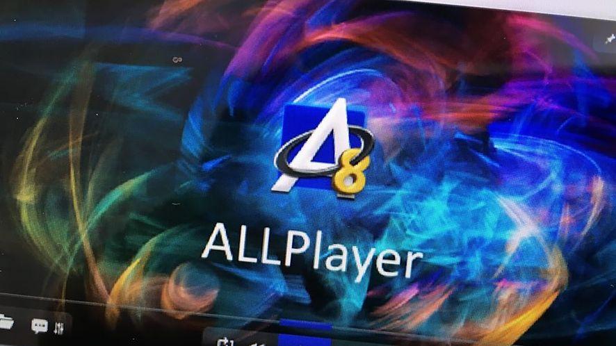 Odtwarzacz ALLPlayer dostał większą aktualizację. Spodoba się użytkownikom kart Nvidii