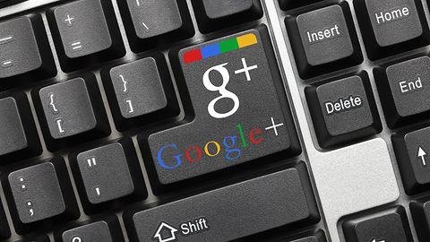 Cmentarz Google – nostalgiczne miejsce z listą produktów uśmierconych przez Google