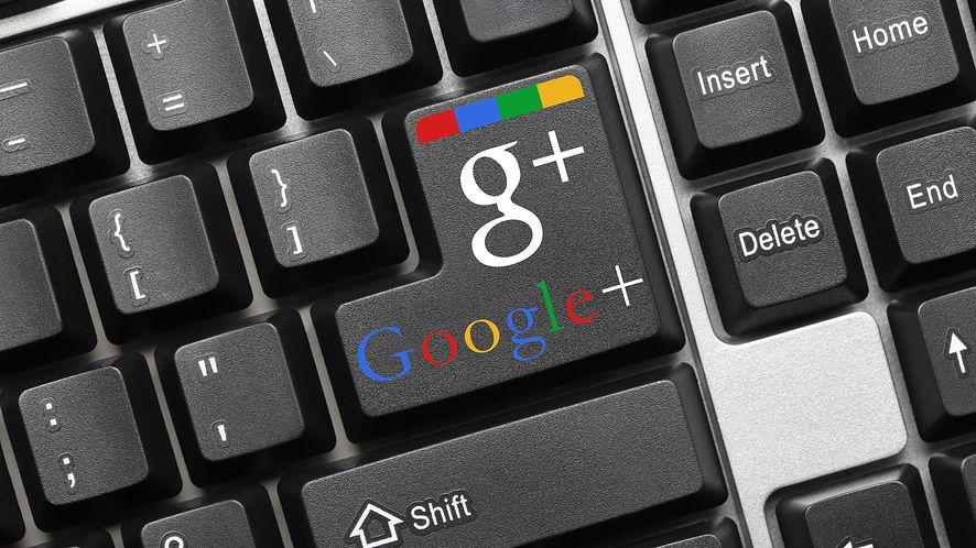 Lista produktów na cmentarzu Google jest dość długa. (depositphotos)