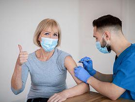 Kiedy szczepionki na Covid-19 zaczynają działać i jak długo chronią przed koronawirusem?