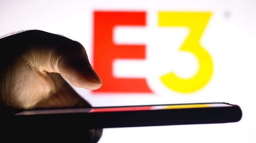 Targi E3 mogą wymagać opłat, fot. Getty Images