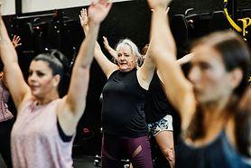 Wiek nie ma wpływu na efekty odchudzania. Naukowcy obalają szkodliwy mit dla osób starszych