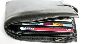 Dolnośląskie. Znalazł portfel z pieniędzmi i dokumentami. Teraz grozi mu więzienie
