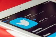 Twitter szuka hakerów. Potrzebuje ich pomocy - Twitter