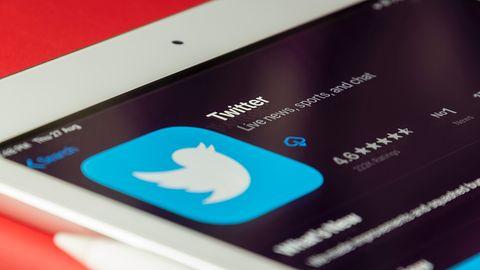 Twitter szuka hakerów. Potrzebuje ich pomocy