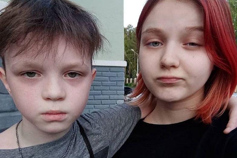 Rosja. Ciężarna 14-latka ujawniła, czego najbardziej się boi po urodzeniu dziecka