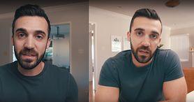 Miesiąc bez cukru. Youtuber Matt D'Avella podjął wyzwanie