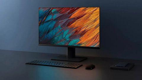 Xiaomi Mi Display 1A, czyli niespełna 24-calowy monitor w naprawdę dobrej cenie