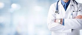 Leczenie łagodnego przerostu prostaty