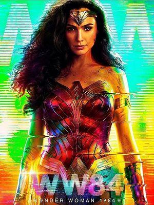 """""""Wonder Woman"""" powraca! Jest trailer nowej części filmu"""