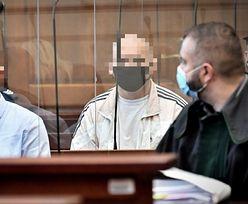 Za tę zbrodnię siedział Tomasz Komenda. Rusza proces apelacyjny
