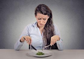 Zespół szoku pokarmowego (refeeding syndrome) - charakterystyka, przyczyny, leczenie