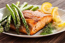 Co zjeść na kolację? Dieta na dobry sen, dieta dla aktywnych, na odchudzanie