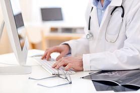 Przewlekła obturacyjna choroba płuc - przyczyny, objawy, diagnostyka, leczenie