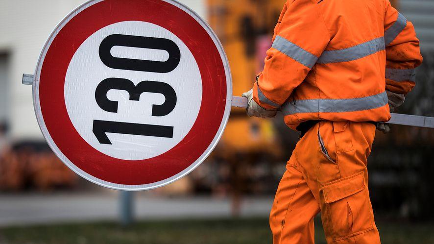 Ograniczenia prędkości w Mapach Google podobno można spotkać także w Polsce, fot. Getty Images