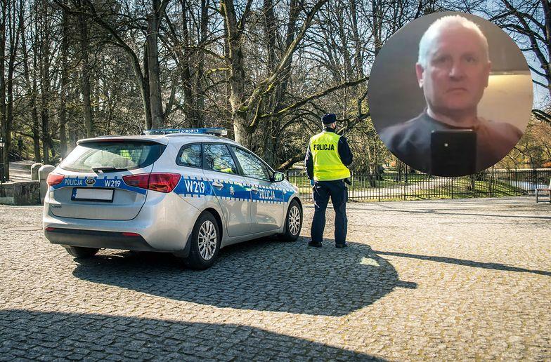 Makabra na Śląsku. Prokuratura ujawnia możliwy motyw Jacka Jaworka