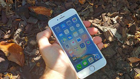 iPhone nie musi być drogi. Sprawdziliśmy, czy warto kupić model z 2016 roku