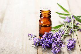 Woda lawendowa - działanie, zastosowanie w kosmetyce i aromaterapii