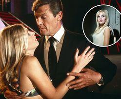 """""""Dziewczyna Bonda"""" zaufała chirurgowi z Francji. """"Zrujnowałam twarz"""""""