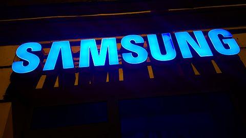 Sprzęt Samsunga nie działa. Są problemy z zestawami kina domowego i odtwarzaczami Blu-Ray