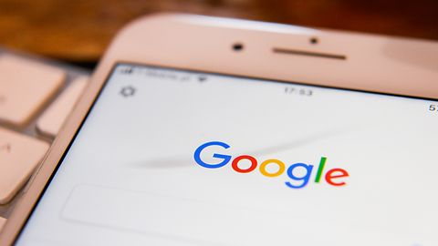 Google zmieni indeksowanie wszystkich stron. Mobilna rewolucja wkrótce się dopełni