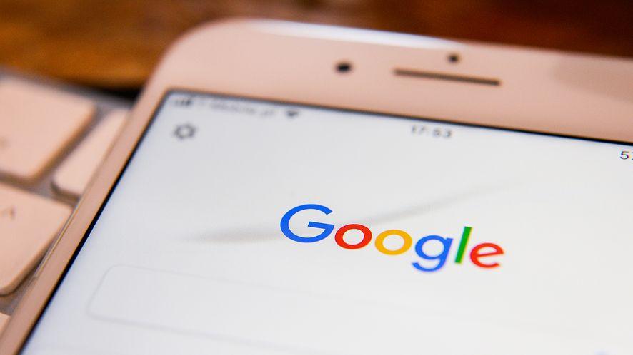 Od września 2020 wszystkie witryny będą indeksowane pod kątem urządzeń mobilnych, fot. Jaap Arriens/NurPhoto via Getty Images