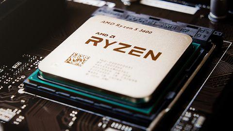 AMD czy Nvidia? Na tym sprzęcie najczęściej grają użytkownicy Linuxa