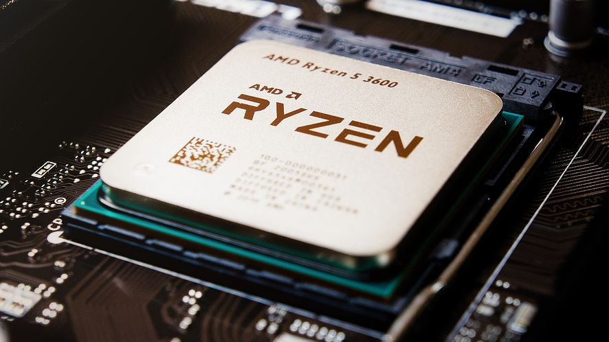 AMD króluje na Linuxie /fot. Pixabay