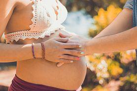Jakie witaminy brać w ciąży i dlaczego to takie ważne?