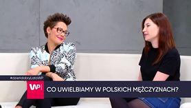 Polscy mężczyźni zmieniają się na lepsze. Co w nich najbardziej lubimy? (WIDEO)