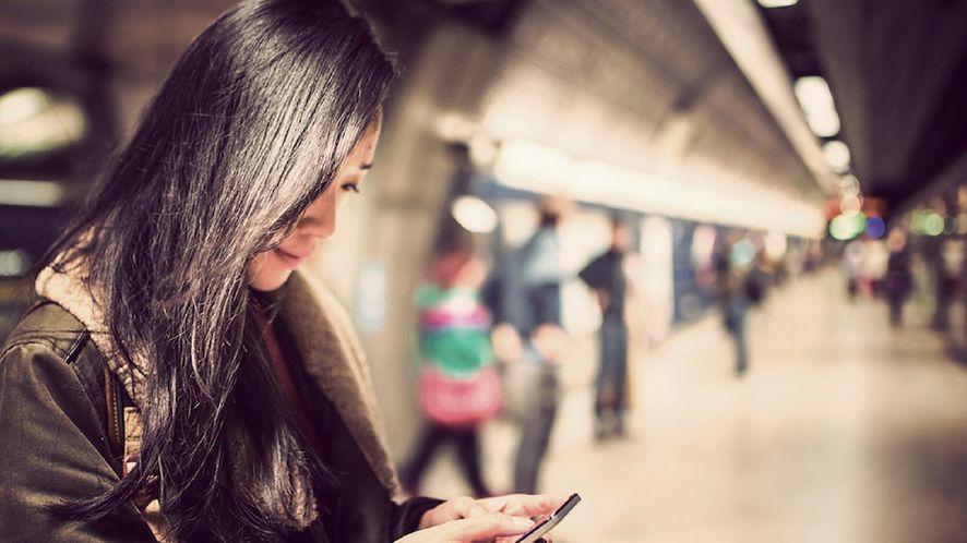 Kaspersky Lab ostrzega przed podróbkami FaceApp