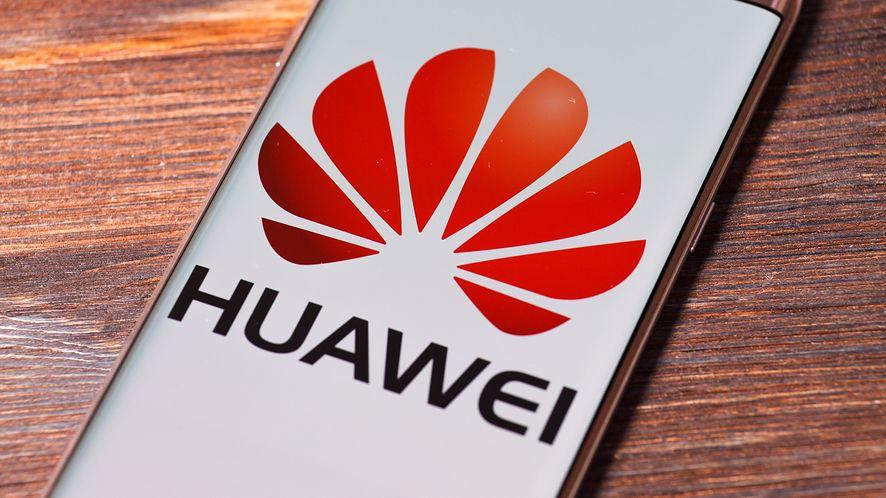 Szykuje się ogromny spadek zarobków chińskiej firmy /Fot. Shutterstock