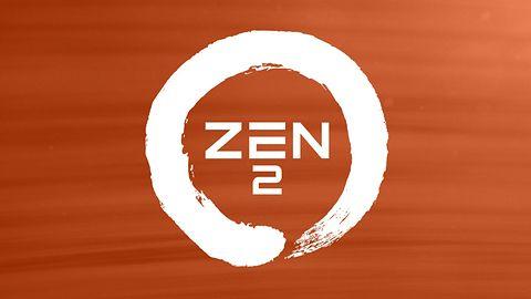 AMD Dali. Superniskonapięciowy układ do niedrogich urządzeń mobilnych