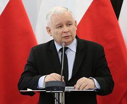 Kaczyński dostanie po kieszeni. To wina Polskiego Ładu