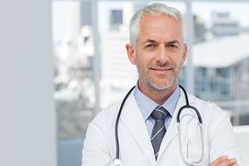 Jak wygląda leczenie białaczki?
