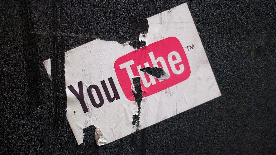 YouTube obiecał zmiany weryfikacji kanałów i już się z nich wycofuje