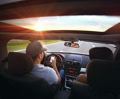 Świetne informacje dla kierowców. Ubezpieczenia stają się dużo tańsze