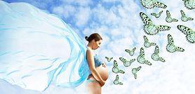 6 objawów ciąży, które polubisz