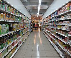 Niedziele handlowe 2020. Kiedy zrobić zakupy? Czy 26 kwietnia sklepy są otwarte?