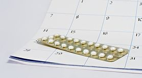 Brak okresu po odstawieniu tabletek