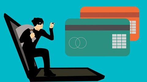 Rozważ korzystanie z VPN i zadbaj o swoje bezpieczeństwo w Internecie