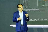 HarmonyOS ma połączyć ze sobą 300 mln urządzeń już w tym roku - fot. Getty Images