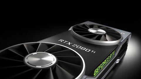 Sterownik GPU Nvidii 430.39 powoduje duże obciążenie procesora. Winna jest telemetria [Aktualizacja]