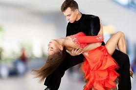 Salsa - historia tańca, podstawowe kroki, muzyka