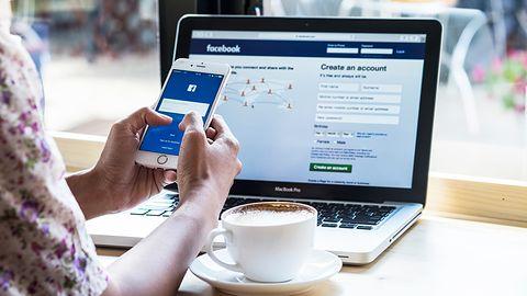 """Facebook znów zgubił """"troszkę"""" danych. Takie tam 419 mln rekordów"""