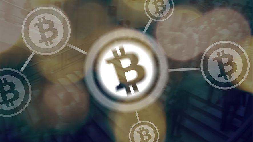 Bitcoin za 15000 dolarów. To już dawno przestało być zwykłym szaleństwem