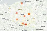 Awaria w mBanku. Występują problemy z logowaniem - mBank - awaria w Polsce