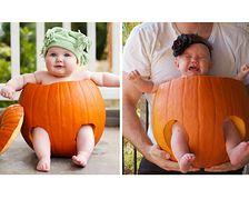 Idealne zdjęcia dziecka? To nie jest takie proste!