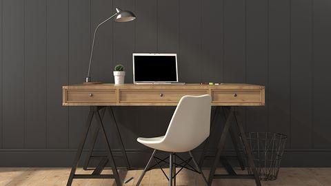 Klasyczny pulpit wiecznie żywy – nowy Trinity Desktop