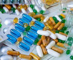 Sprawdź apteczkę. Te leki zwiększają ryzyko groźnego tętniaka